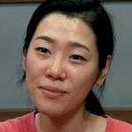 Gitae's sister is played by the actress Ra Sun Young (�선�).
