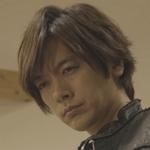 Shogo is played by the actor DAIGO (内藤大湖).