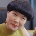 Bua is Gene's editor at the publishing company.
