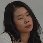Fah is the producer of the Bad Engineer series.
