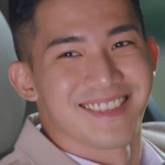 Paul is portrayed by the Taiwanese actor Ray Yang (楊鎮).