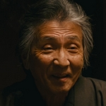 Gamouda is played by the actor Oishi Goro (大石�朗).