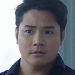R-Rui is portrayed by the actor Dearis Doll (เดียริส ดอล).