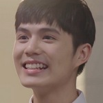 Ball is portrayed by the actor Fourwheels Chayanond Boonmanawong (โฟร์วีล ช�านนท์ บุ�มามะวงศ์).