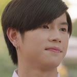 Jay is portrayed by the actor Turbo Chanokchon Boonmanawong (เทอร์โบ ชน�ชนม์ บุ�มานะวงศ์).