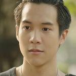 Keam is portrayed by the actor Kong Sarun Boonmongkol (ศรัณย์ บุ�มงคล).