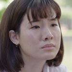 Pang is portrayed by the actress Bell Sornsiri Chawalitworakul (สรณ์สิริ ชวลิตวร�ุล).