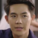 Singh is portrayed by the actor Tontae Tinnakorn Puwasakdiwong (ทิน�ร ภูวศั�ดวงศ์).