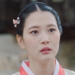 Ki Wan's sister is played by the actress Cha Soo Jin (차수진).