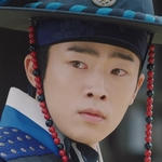 Tae Hyung is played by the actor Jang Eui Soo (장�수).