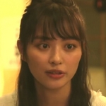 Chizu is played by the actor Uchida Rio (内田�央)