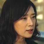 Choko is played by the actress Ohtsuka Nene (大塚寧々).
