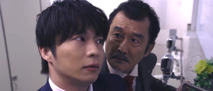 Ossan's Love – Drama Review & Episode Guide
