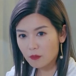 Carmen is played by the Hong Kong actress Florica Lin (練美娟).