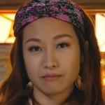 Yeung Wai Lun (楊�倫)