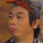 Ping is played by the Hong Kong actor Yeung Wai Lun (楊�倫).