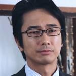 Masamune is played by the actor Kaneko Daichi (金�大地).