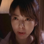 Amy is played by the actress Jozie Lu (路嘉欣).