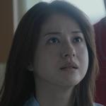 Haruko is played by the actress Wakana Matsumoto (�本若�).