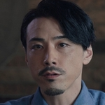 Kido is played by the actor Munehiro Yoshiro (�田宗洋).