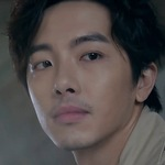The adult version of Li Xiang Wen is portrayed by the Taiwanese actor Ken Hsieh (���).