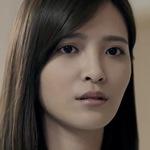 Xu Chu Qing is portrayed by the Taiwanese actress Ellen Wu (���).