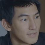 Boy is portrayed by the Thai actor Tananara Kisthachapon (�ฤษต�าพนธ์ ธนะนารา).