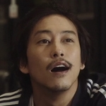 Hiromu is played by the actor Gaku Sano (�野岳).