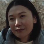 Ryoko is played by the actress Eri Murakawa (��絵梨).