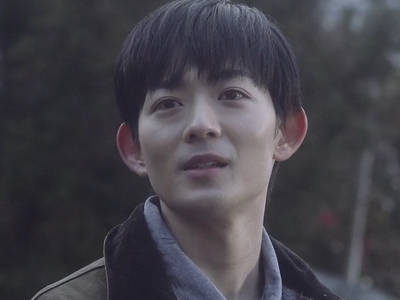 Yamato is played by the actor Ryo Ryusei (竜星涼).