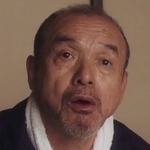 Yamato's grandfather is played by the actor Yukijiro Hotaru (螢雪次朗).