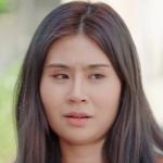 Daisy is played by the actress Pimpim Nara Chitrat (นารา จิตรัตน์).