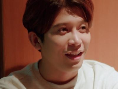 Jeno is played by the actor Run Kantheephop Sirorattanaphanit (�ัณต์ธีภพ ศิโรรัตนพาณิชย์).