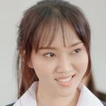 Rose is played by the actress Pangpond Potchana Lert Chomphu (ปังปอนด์ พจนา เลิศชนะชมภู).