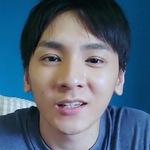 Ollie Lin (林鼎強) portrays one of Bo Chun's friends.