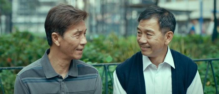 Suk Suk – Movie Review & Ending Explained