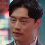 Gyu Jang is played by the actor Yang Dae Hyuk (양대�).