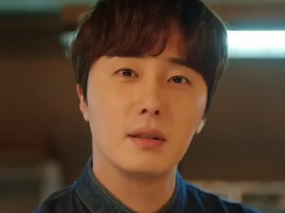 Jin Sung is played by athe actor Jung Il Woo (정�우).