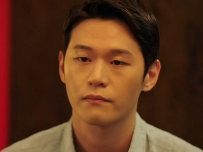 Tae Wan is played by the actor Lee Hak Joo (�학주).