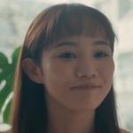 Chikako is played by Miyu Sakihi (咲妃�ゆ).