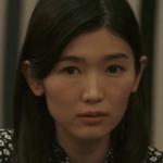 Kyoichi's mistress is played by Noriko Kijima (木嶋�り�).
