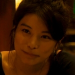 Natsuo is played by Honami Sato (������).