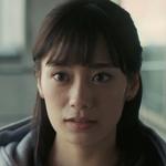 Tamaki is played by Shiori Yoshida (�田志織).