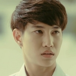 Man is played by Mike Weerapat Nimanong (วีรภัทร นิ่มอนงค์).