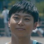 Yusuke is played by Ueda Yusuke (上田悠介).