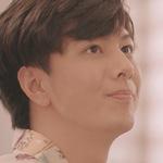 Note is portrayed by the actor Tonnam Piamchon Damrongsunthornchai (เปี่ยมชล ดำรงสุนทรชัย).