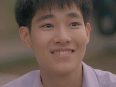 Nut is portrayed by the actor Title Teshin Anusananan (ไตเติ้ล เตชินท์ อนุศาสนนันท์).