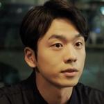 Hyung Ki is played by the actor Kong Jae Hyun (공재현).