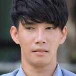 Itt is played by the actor Guy Sivakorn Lertchuchot (ศิว�ร เลิศชูโชติ).