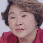 DuangPond is the HR director at the company.